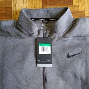 Nike Golf Therma Sweatshirt